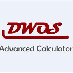 Quoting: Advanced Calculator